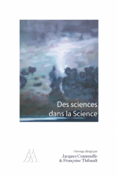 Collection Athéna. Des sciences dans la Science